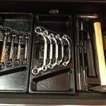 Felszerelt szerszámos szekrény (5)
