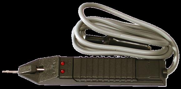 LED-es próbalámpa 3-48V_BGS723 (3)