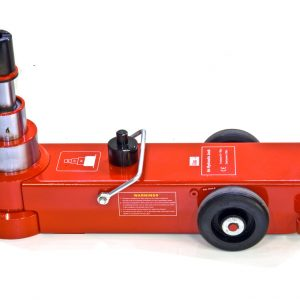 hidraulikus-emelo-TRA50-3