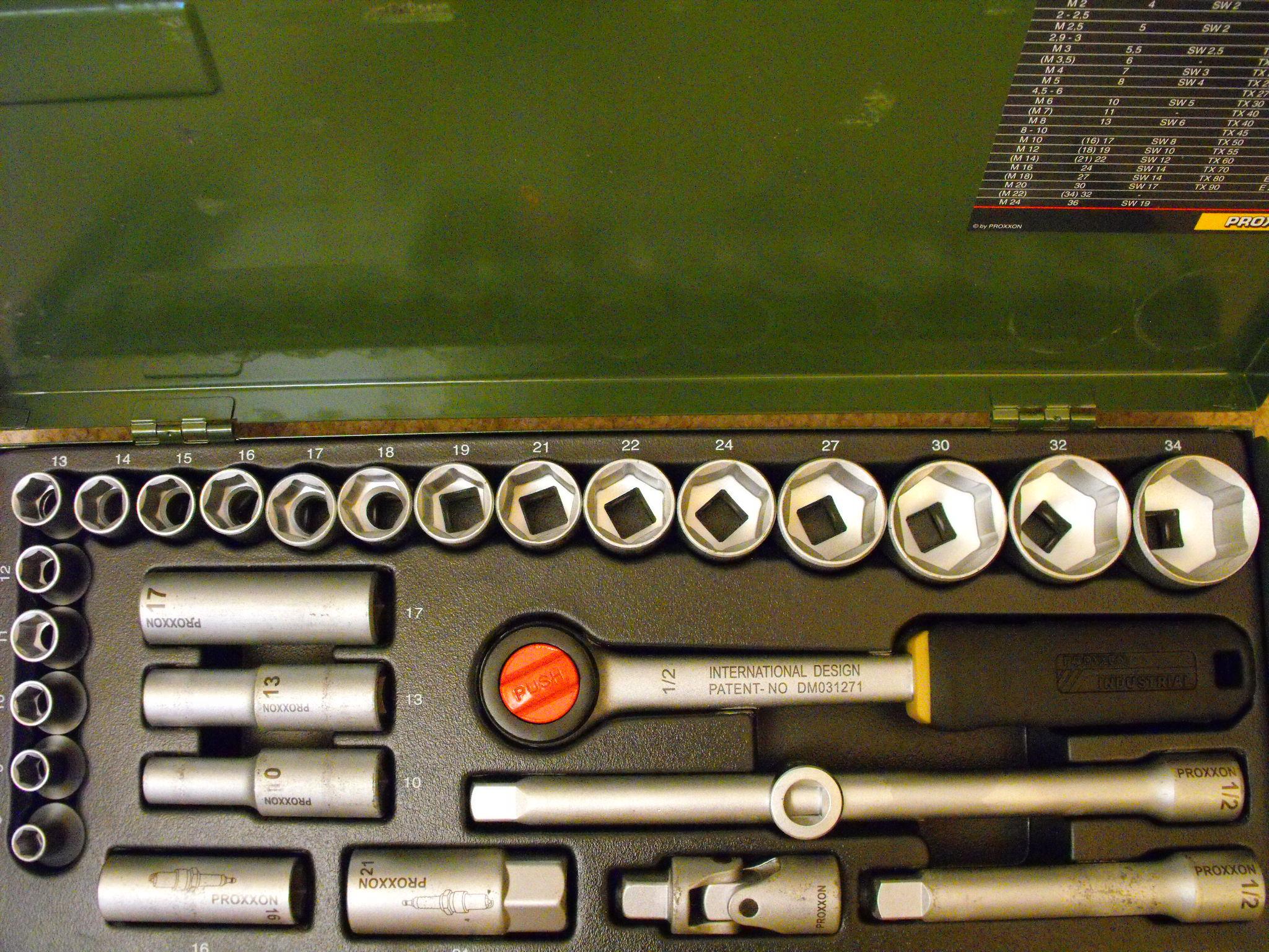 DSCF6127