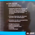 DSCF6261