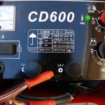MACD600-1_2
