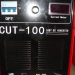5.CUT-100_2