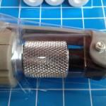 Homokszóró pisztoly (SBG-I) (3)