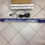 LED-es szerelőlámpa (LED084L11-120) (1)