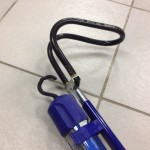 LED-es szerelőlámpa (LED084L11-120) (4)