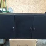 Szerszámos szekrény_TB001 (1)