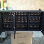 Szerszámos szekrény_TB001 (2)