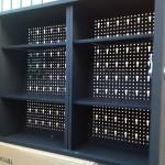 Szerszámos szekrény_TB001 (3)