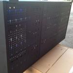 Szerszámos szekrény_TB001 (4)