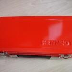 Racsnis csillag-villás kulcs készlet_KEN-582-2250K (4)
