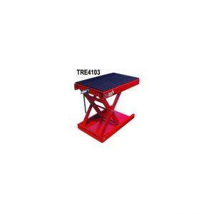 motorkerekpar-emelo-TRE4103