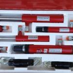 Hidraulikus húzató készlet_TRK02001-1 (1)