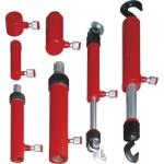 Hidraulikus húzató készlet_TRK02001-1 (3)