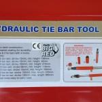 Hidraulikus húzató készlet_TRK02001-1 (4)