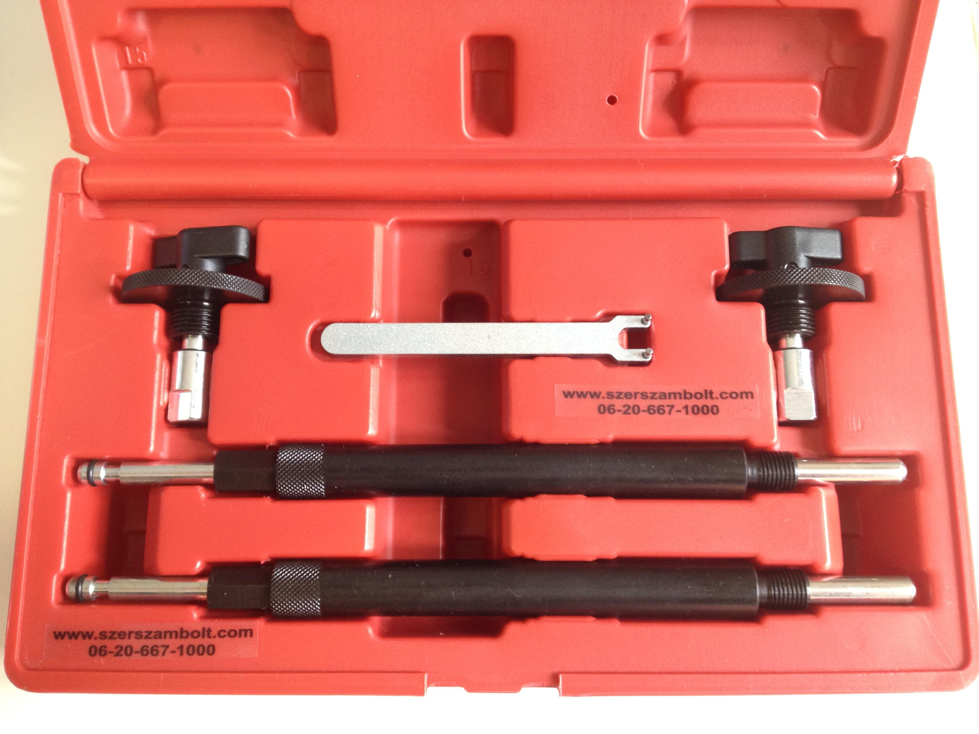 Fiat vezérlésrögzítő készlet_FB2735 (1)