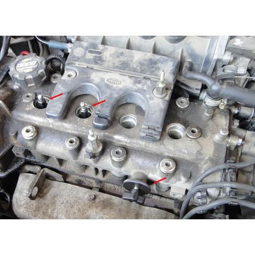 Fiat vezérlésrögzítő készlet_FB2735 (2)