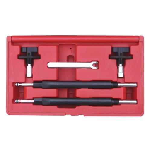 Fiat vezérlésrögzítő készlet_FB2735 (3)