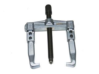 ATB-1017A - csapágylehúzó 2 körmös_80mm