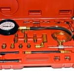 2.Olajnyomás mérő készlet_HS-A0020