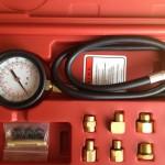 1.Olajnyomás mérő készlet_AT1043