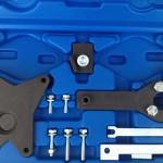 Fiat 1.4 FIRE EVO2 vezérlésrögzítő készlet