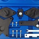 Fiat 1.2-1.4 vezérlésrögzítő készlet