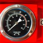 TY50001 - prés 50 t pneumatikus (5)