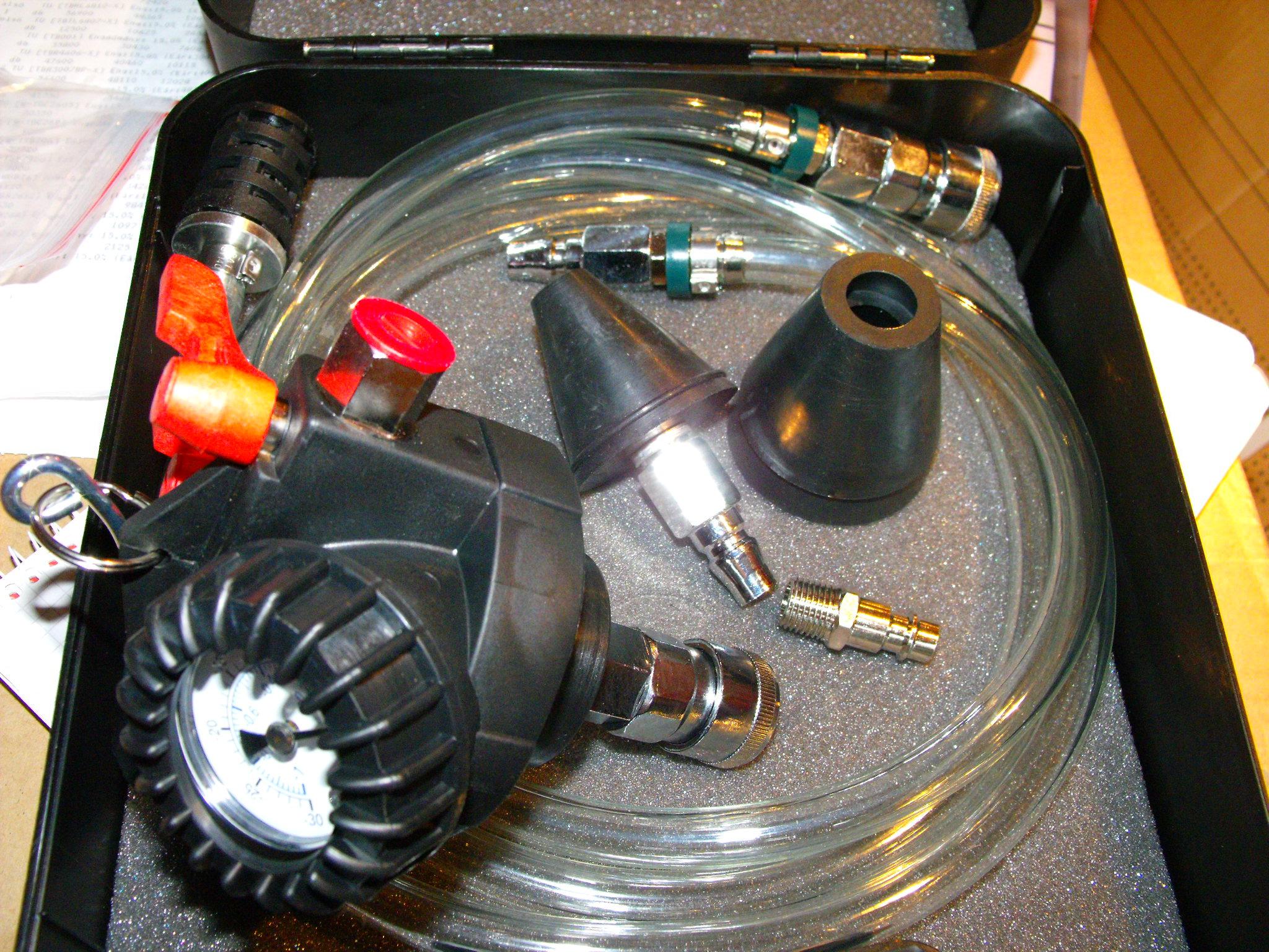 Vákuumos hűtőrendszer feltöltő_CON5045 (1)
