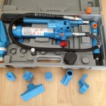 Hidraulikus karosszéria egyengető készlet_TL-0004 (1)