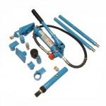 Hidraulikus karosszéria egyengető készlet_TL-0004 (2)