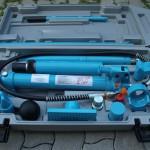 Hidraulikus karosszéria egyengető készlet_TL0010-2 (3)