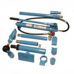 Hidraulikus karosszéria egyengető készlet_TL0010-2 (4)