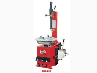 TRE-200 - kerékszerelő berendezés
