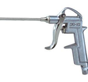 1.DG-10-3