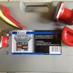 karosszéria egyengető készlet_CON103 (2)