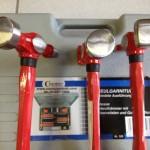 karosszéria egyengető készlet_CON103 (4)