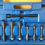 Csapágy szétválasztó készlet-CON4547 (4)