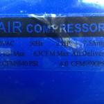 Kompresszor_TRAE050BM (4)