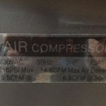 Kompresszor_TRAE100VFL (4)