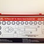 Dugókulcs készlet_GS-319M1 (2)