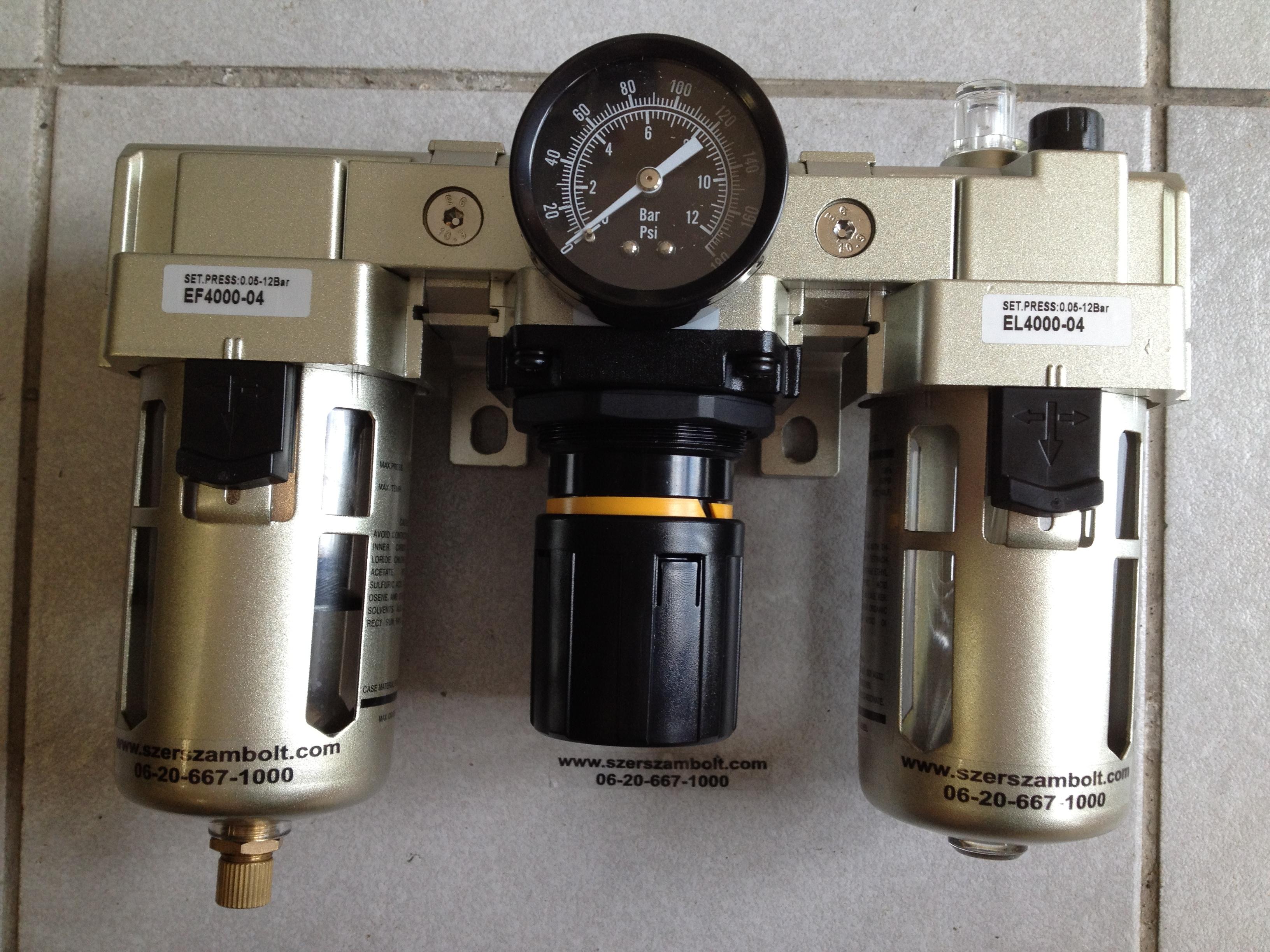 Vízleválasztó, regulátor és olajozó_EC4000-04 (1)
