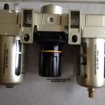 Vízleválasztó, regulátor és olajozó_EC4000-04 (2)