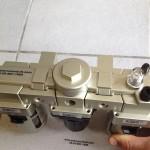 Vízleválasztó, regulátor és olajozó_EC4000-04 (3)