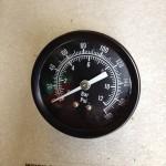 Vízleválasztó, regulátor és olajozó_EC4000-04 (4)