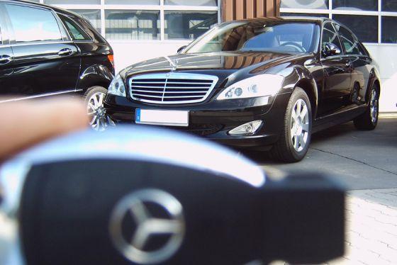 Mercedes Benz_www.szerszambolt.com