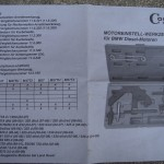 CON6105_BMW vezérlés rögzítő (4)