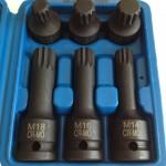XZN dugókulcs készlet (1)