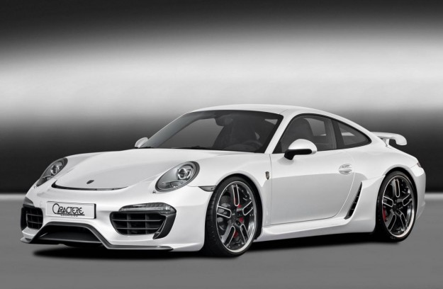 Porsche-911-By-Caractere-Exclusive-31