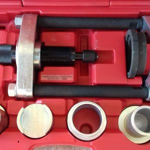 hidraulikus-pres-con5510 (1)